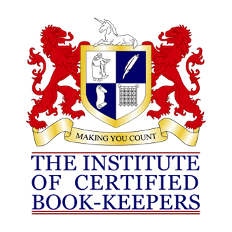 The institute of certified book-keepers - AMCBS